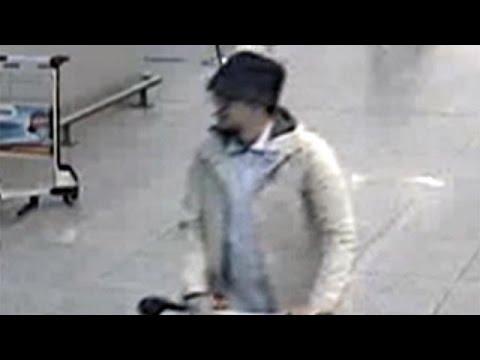 Βέλγιο: Ελεύθερος αφέθηκε ο Φεϊσάλ Σεφού – Είχε συλληφθεί ως ύποπτος για τις επιθέσεις στις…
