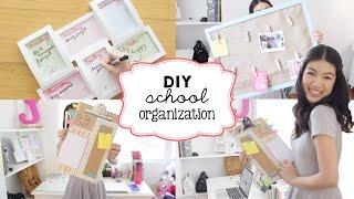 Download Lagu DIY School Organization Ideas (Philippines) Mp3