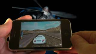 Nonton Fast & Furious (for the iPhone) Film Subtitle Indonesia Streaming Movie Download