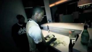 Soulja Boy-My City (OFFICIAL VIDEO) 2011