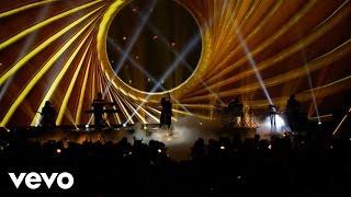 Ariana Grande - Dangerous Woman (Live From The 2016 Radio Disney Music Awards) Video