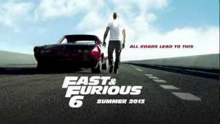 Nonton Eminem ft Ludacris & Lil Wayne - When I'm Gone / Second Chance - DJ Bessi Remix Film Subtitle Indonesia Streaming Movie Download