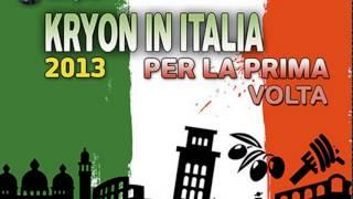 Milano Marittima Italy  city photos : Kryon MILANO MARITTIMA, ITALY Satuday