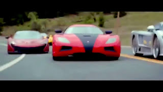 Video Alan Walker - Faded [Need For Speed] MP3, 3GP, MP4, WEBM, AVI, FLV September 2018