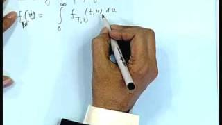 Mod-01 Lec-24 Sampling Distributions - II