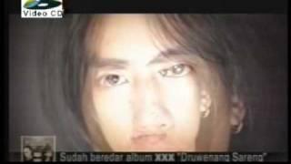 Download Lagu Triple X - Sami Bagia Mp3
