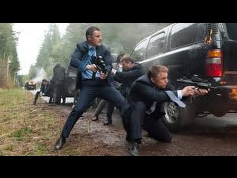 action movies 2017 ☞ Latest New Scifi Fun ny ☞ full movie english hollywood hd ⓥ ⓔ