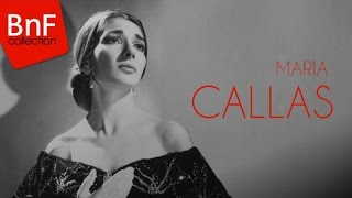 Video Maria Callas - 50 Most Beautiful Opera Arias MP3, 3GP, MP4, WEBM, AVI, FLV Juli 2018