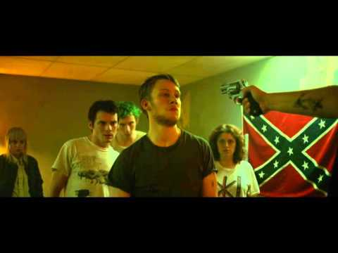 GREEN ROOM Full UK Trailer