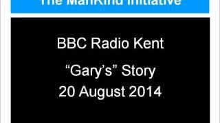 Gary's Story