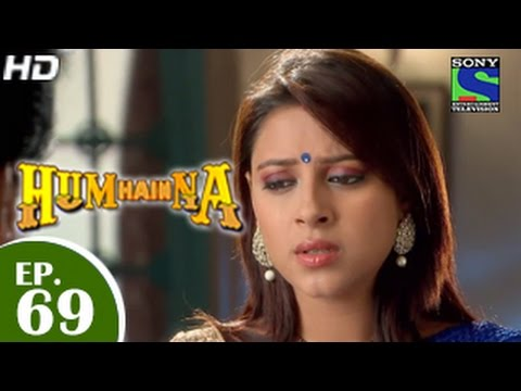 Hum Hain Na [Precap Promo] 720p 12th March 2015