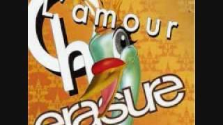Download Lagu ERASURE - Oh L'Amour (Best mix!!!) Mp3