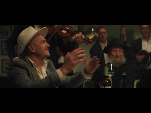 Vino - Tropico Band - nova pesma, tekst pesme i tv spot