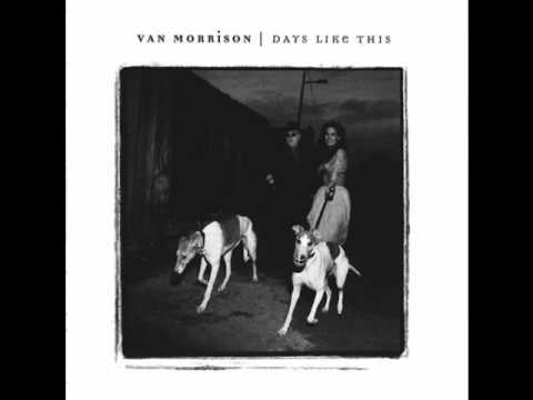 You Don't Know Me (1995) (Song) by Van Morrison and Shana Morrison