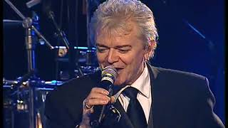 Air Supply - The Ultimate Performance - DVD RIP