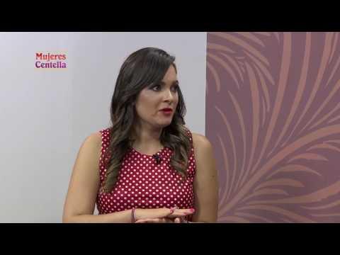 Mujeres Centella - Violencia en el Noviazgo