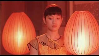 Nonton Brilliant Camera Work  Power Of Tradition   The Man Without A Face  Raise The Red Lantern  1991  Film Subtitle Indonesia Streaming Movie Download