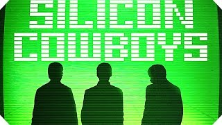 Nonton Silicon Cowboys Movie Trailer  Documentary  2016  Film Subtitle Indonesia Streaming Movie Download