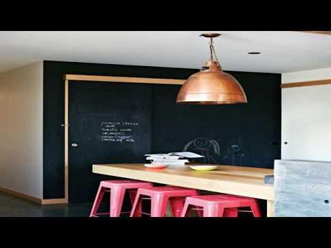 b&q kitchen design