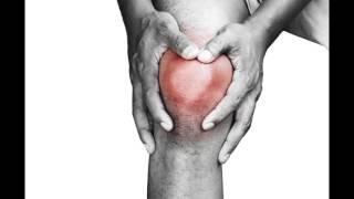 Clermont (FL) United States  City pictures : Best Treatment For Knee Pain in Clermont FL USA