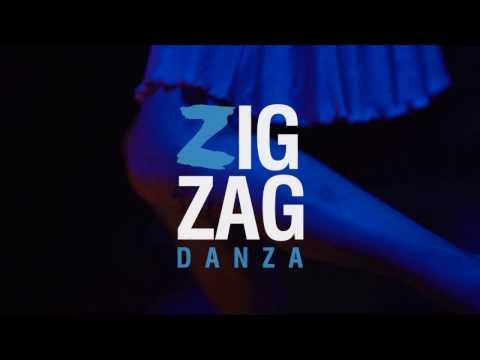 Zig Zag Danza