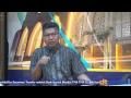 Tausiyah Aagym Terbaru Mei 2018 - Kajian MQPagi 12-05-2018 LIVE Dari Masjid Daarut Tauhiid
