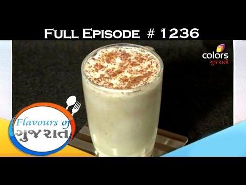 Flavours-Of-Gujarat-13-03-2016