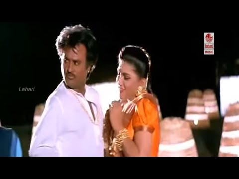 Video Annamalai Annamalai Full Video Song || Annamalai || Rajinikanth, Kushboo || Tamil Old Songs download in MP3, 3GP, MP4, WEBM, AVI, FLV January 2017