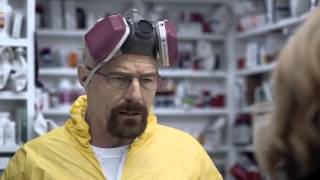 Bryan Cranston Esurance - Super Bowl Commercial 2015 - VIDEO - YouTube