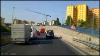 Algeciras Spain  city images : 237 - Spain. Algeciras [HD]