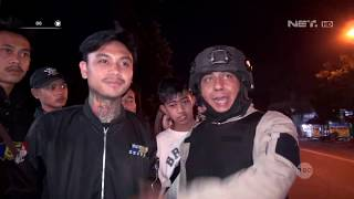 Video Cengengesan Saat Diberi Tahu Polisi Bubarkan Kumpulan Bocah -86 MP3, 3GP, MP4, WEBM, AVI, FLV Maret 2019