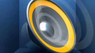 Ethiopian Instrumental Music Download