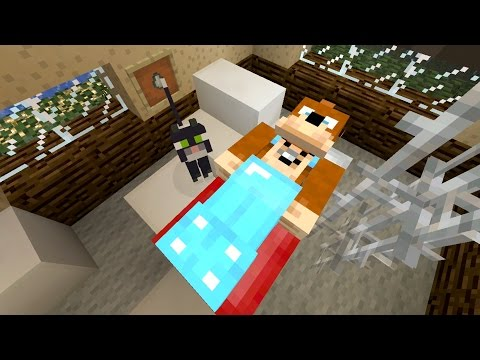 TOOTH!! - Part 236 - http://youtu.be/0i3VLyxvNG4 Welcome to my Let's Play of the Xbox 360 Edition of Minecraft. These videos will showcase what I have been getting up to in Minecraft and everything...