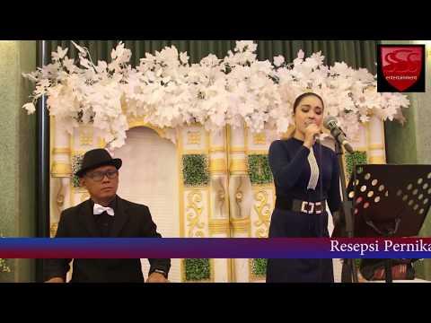 wedding music entertainment jakarta   Three S Organ Tunggal Jakarta