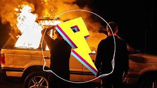 Video The Chainsmokers - Everybody Hates Me MP3, 3GP, MP4, WEBM, AVI, FLV Juni 2018