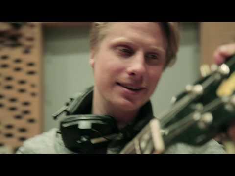 Alf Carlsson/Jiří Kotača Quartet - EPK