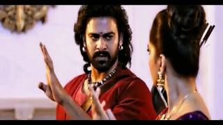 Nonton Bahubali 2  2017     Arrow Fight Scene    Full Hd In Hindi Film Subtitle Indonesia Streaming Movie Download