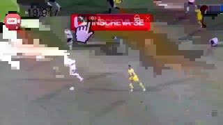 Flamengo X Coritiba ( Ao vivo ) (Narração) + Cartola Fc Campeonato Brasileiro with CameraFi Live.