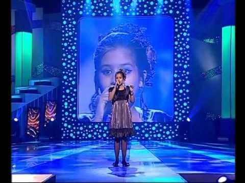 Video Aishwarya majmudar_Chhote Ustaad Episode 13 download in MP3, 3GP, MP4, WEBM, AVI, FLV January 2017