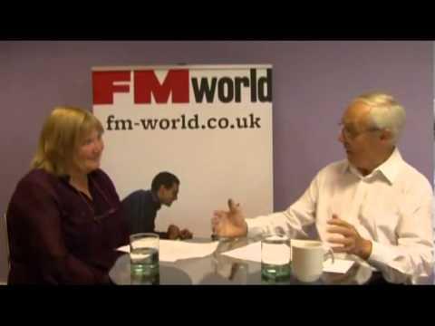 FM World Interview