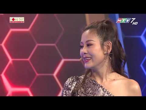 Ngạc Nhiên Chưa 2019 | Tập 176 Teaser: Jaykii - Như Hexi  (06/03/2019) - Thời lượng: 4:04.