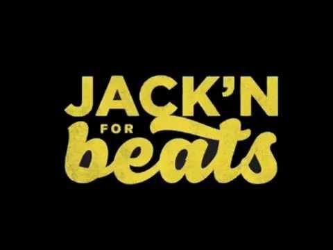 JACKN FOR BEATS WITH DJ AMPM