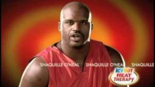 Shaquille O'Neal (Icy Hot) 2 .mp4