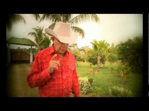 Reynaldo Armas - Caballo Viejo.mpg