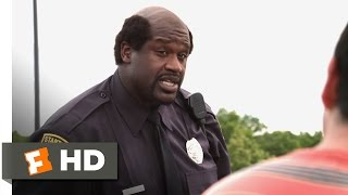 Nonton Grown Ups 2   Presidential Police Escort Scene  5 10    Movieclips Film Subtitle Indonesia Streaming Movie Download