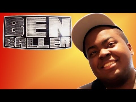 Ben Baller S1, Ep. 5 of 6: Sean Kingston Cops His 3rd Jesus Piece to Match Rick Ross