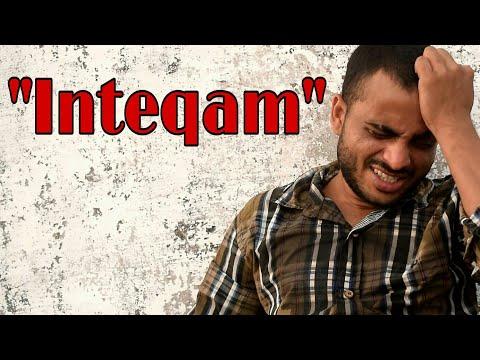 Tukra ke mera pyar Mera Inteqam dhakegi || Revange love story || Made For Indian Army ||