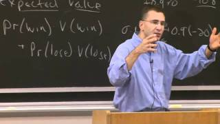 Lec 12 | MIT 14.01SC Principles Of Microeconomics