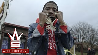 YFN Lucci Ft Migos Y Trouble – Key To The Streets (Official Video) videos