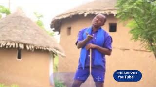 Kassahun Taye - Ambayewa (አምባየወይ) New Ethiopian Music 2015